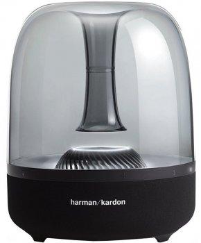 Портативная акустика Harman-Kardon Aura Studio 2