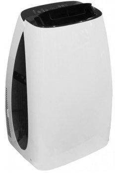 Кондиціонер мобільний IDEA IPN-09 CR-SA7-N1