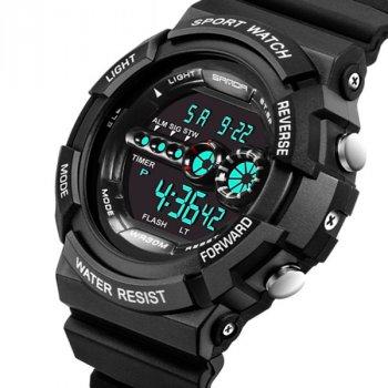 Чоловічі годинники Sanda Vivo