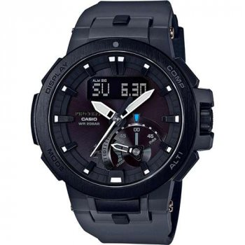 Мужские часы CASIO PRW-7000-8ER