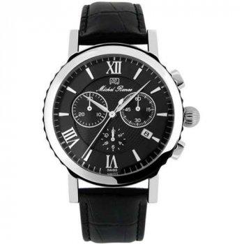 Мужские часы Michel Renee 236G111S