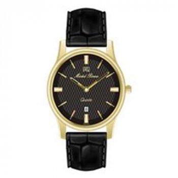Мужские часы Michel Renee 281G311S