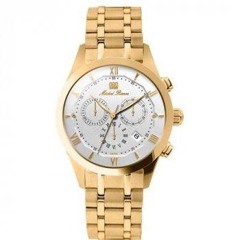 Мужские часы Michel Renee 252G320S