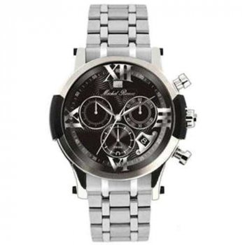 Мужские часы Michel Renee 272G110S