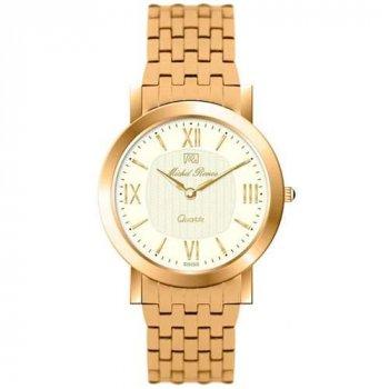 Мужские часы Michel Renee 257G330S