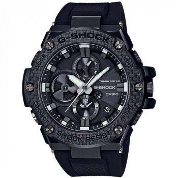 Мужские часы CASIO GST-B100X-1AER