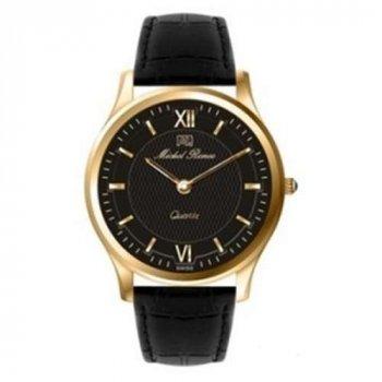 Мужские часы Michel Renee 259G311S