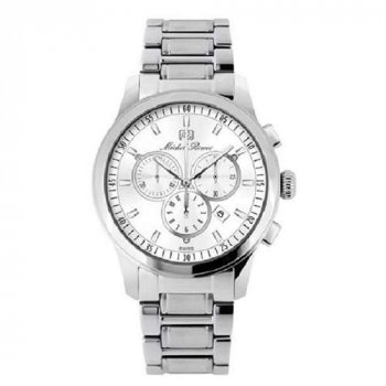 Мужские часы Michel Renee 249G120S