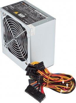 LogicPower ATX-550W OEM (LP2611)