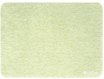 Килимок у ванну кімнату Spirella Polyester Nusa 55х65 см