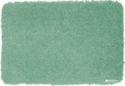 Килимок у ванну кімнату Spirella Polyester Highland 55х65 см