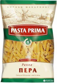 Макарони Чумак Pasta Prima Пера 800 г (4820156761466)