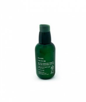 Сыворотка для лица INNISFREE Green Tea Seed Serum 80ml