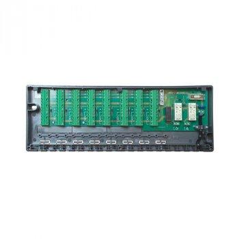 Комутаційне пристрій Danfoss FH-WC 088H0016, 8 каналів, 230 В