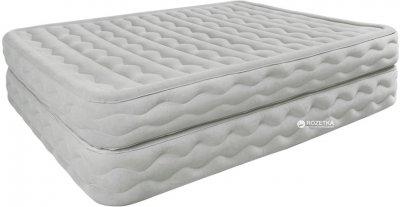 Кровать надувная Jilong 27270NG 206 x 157 x 51 см (JL27270NG)