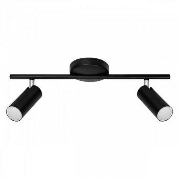 Стельовий світильник Polux GAVI 308429