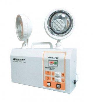 Светильник аварийный Ultralight UL-5038 2*12 LED