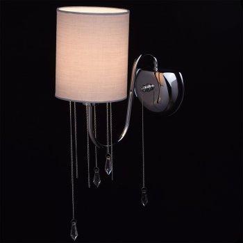 Бра MW-LIGHT 379028401 Federica