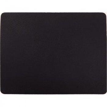 Коврик для мыши Acme Cloth S Black (4770070869222)