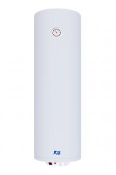Бойлер ARTI WHV Slim Dry 50L/2