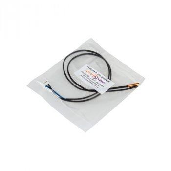 Датчик температури випарника внутрішнього блоку кондиціонера SM00000006443A