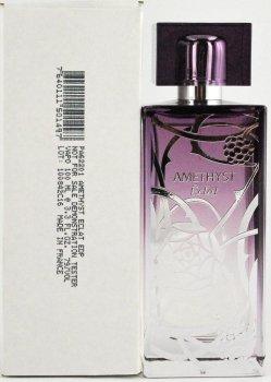 Парфюмированная вода для женщин Lalique Amethyst Eclat 100 мл. тестер