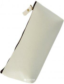 Пенал Traum 7009-67 Белый (4820007009679)
