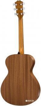 Гитара акустическая Taylor Academy 12 (227214)