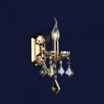 Бра Levistella 702W6109-1 Золото
