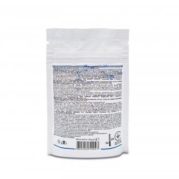Средство для очистки от накипи Coffeein clean DECALCINATE порошок (40g)