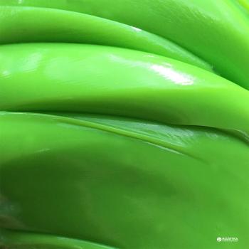 Розумний пластилін Thinking Putty Зелений лайм (ti15008s) (8594164761454)