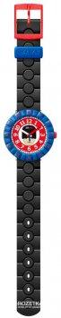 Детские часы Flik Flak ZFCSP042