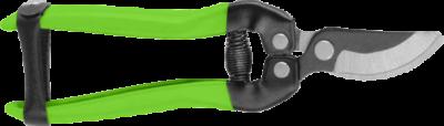 Секатор прямий Gartner 175 мм (4822800010180)