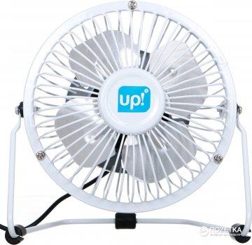 Вентилятор UP! USB UPF-251