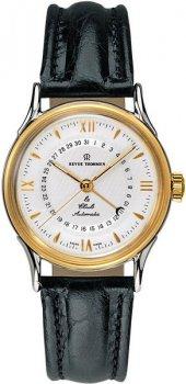Чоловічі годинники Revue Thommen 10010.2542