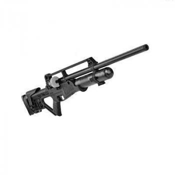 Пневматічна гвинтівка Hatsan Blitz PCP + насос Hatsan