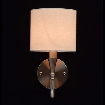 Бра MW-LIGHT 667021301 Conrad 67705-01
