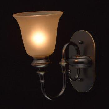 Бра MW-LIGHT 102020401 Dallas 67557-01