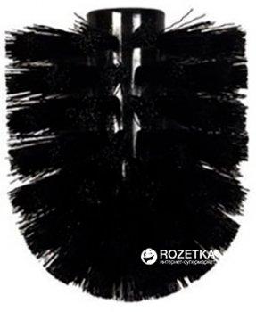 Щітка-запаска для йоржика SPIRELLA 7.2 см чорна (10.15627)