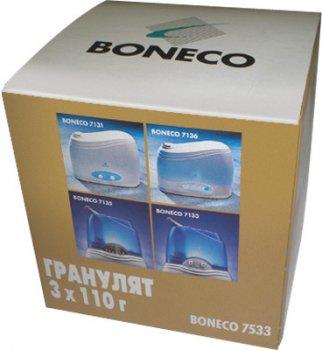 Наполнитель картриджа ИОС BONECO 7533