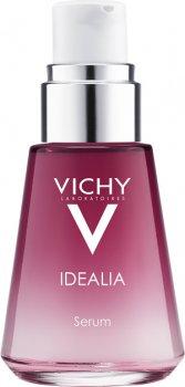 Сыворотка Vichy Idealia антиоксидант усиливает сияние кожи, для всех типов кожи 30 мл (3337875605069)