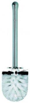 Щітка-йоржик для унітаза SPIRELLA 8.3 см білий (10.43930)