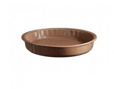 Форма для пирога Emile Henry 28 см 966080