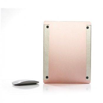 Ігрова поверхня Coteetci Mouse Pad Rose Gold (CS2097-MRG)
