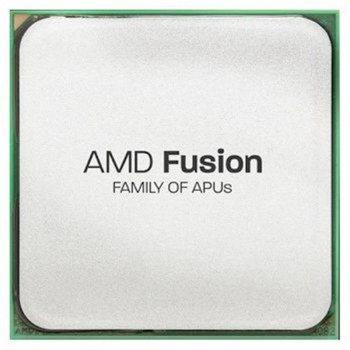 Процесор AMD A4 X2 5300 (Socket FM2) Tray (AD5300OKA23HJ) з розбирання