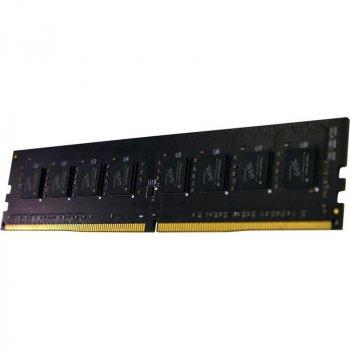 Модуль пам'яті DDR4 8GB/3200 Geil Pristine (GP48GB3200C22SC)