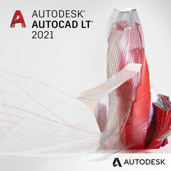 Autodesk AutoCAD LT Commercial Single-user 3-Year Subscription Renewal (електронна ліцензія) (057I1-007738-L882)
