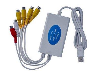 Видеорегистратор Electronic 357 N USB 4-х канальный (1002-983-00)