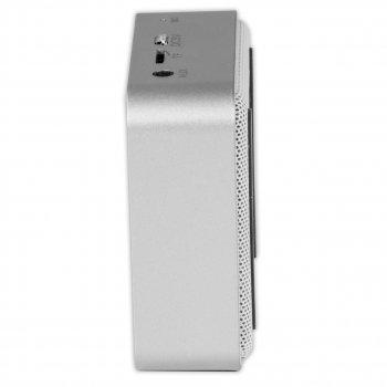 Беспроводная bluetooth колонка BL NIGIN A9 Silver