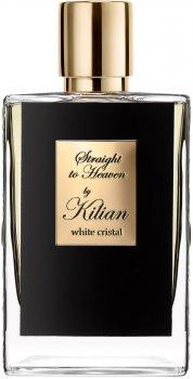 Парфюмированная вода унисекс Kilian Straight To Heaven 50 мл (3700550218302)